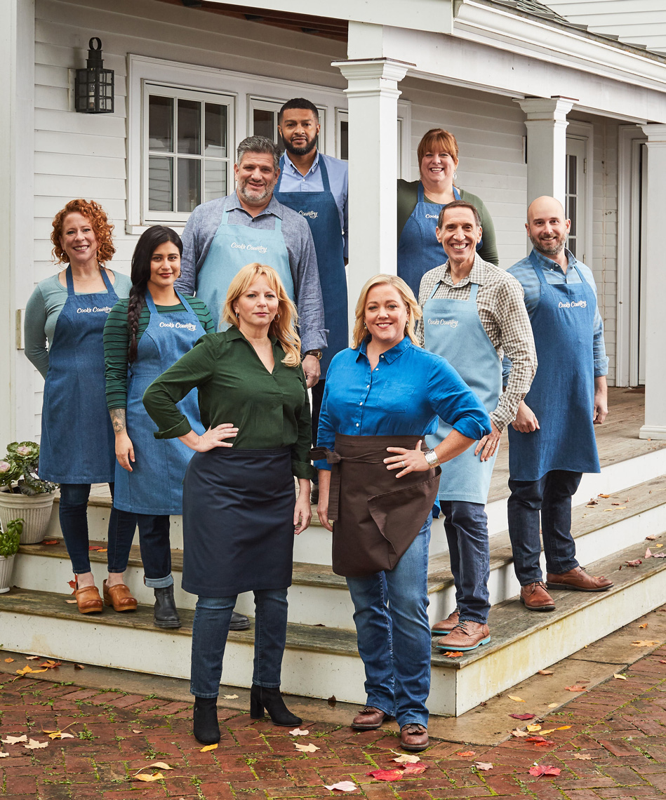 Cooks_Country_Staff_Oct_20180905