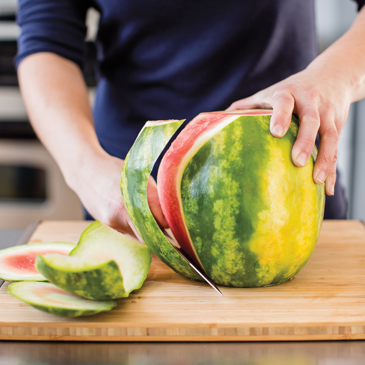 KitchenSkills_How_to_cut_a_melon-19