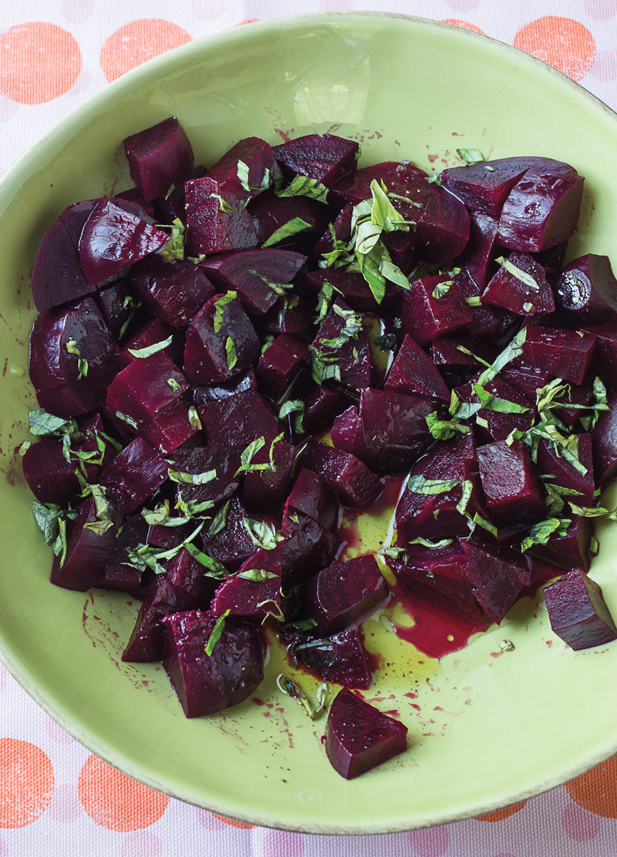 beets_with_vinaigette-10