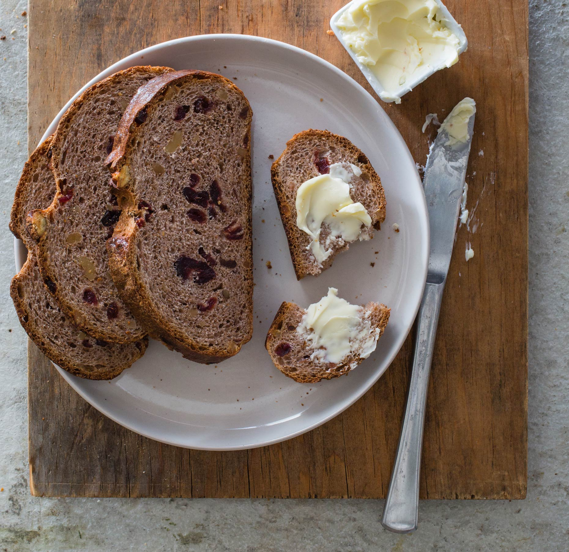 cranberry_walnut_bread-10