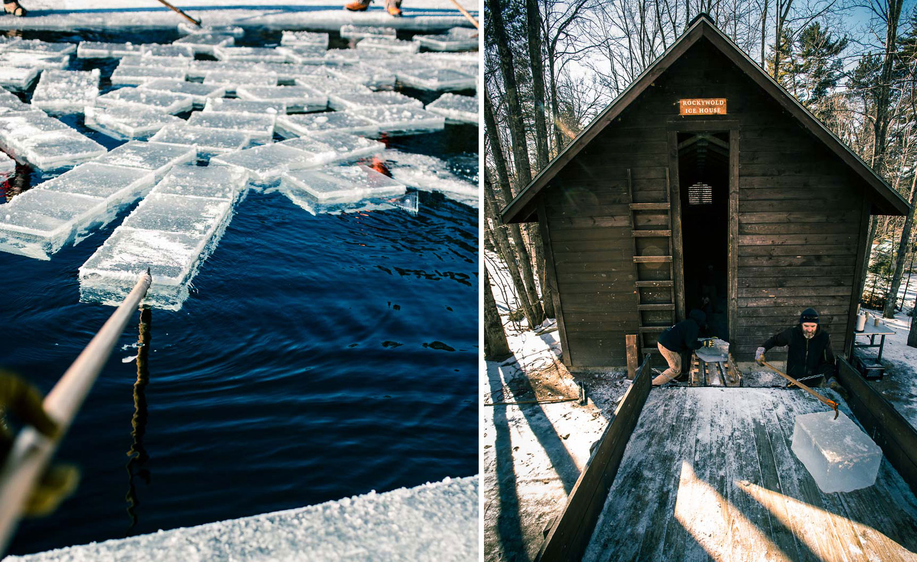 floating_ice_Ice_house_diptych