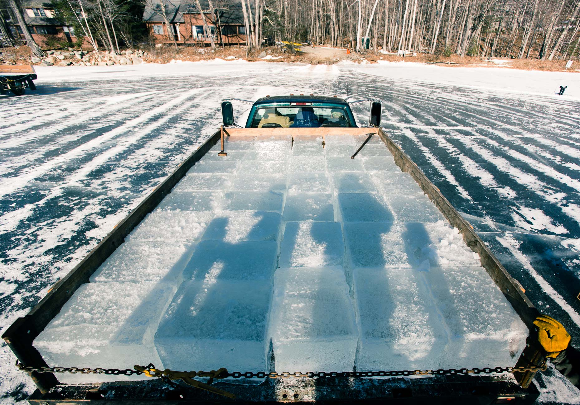 ice_harvest_RDC_13-142