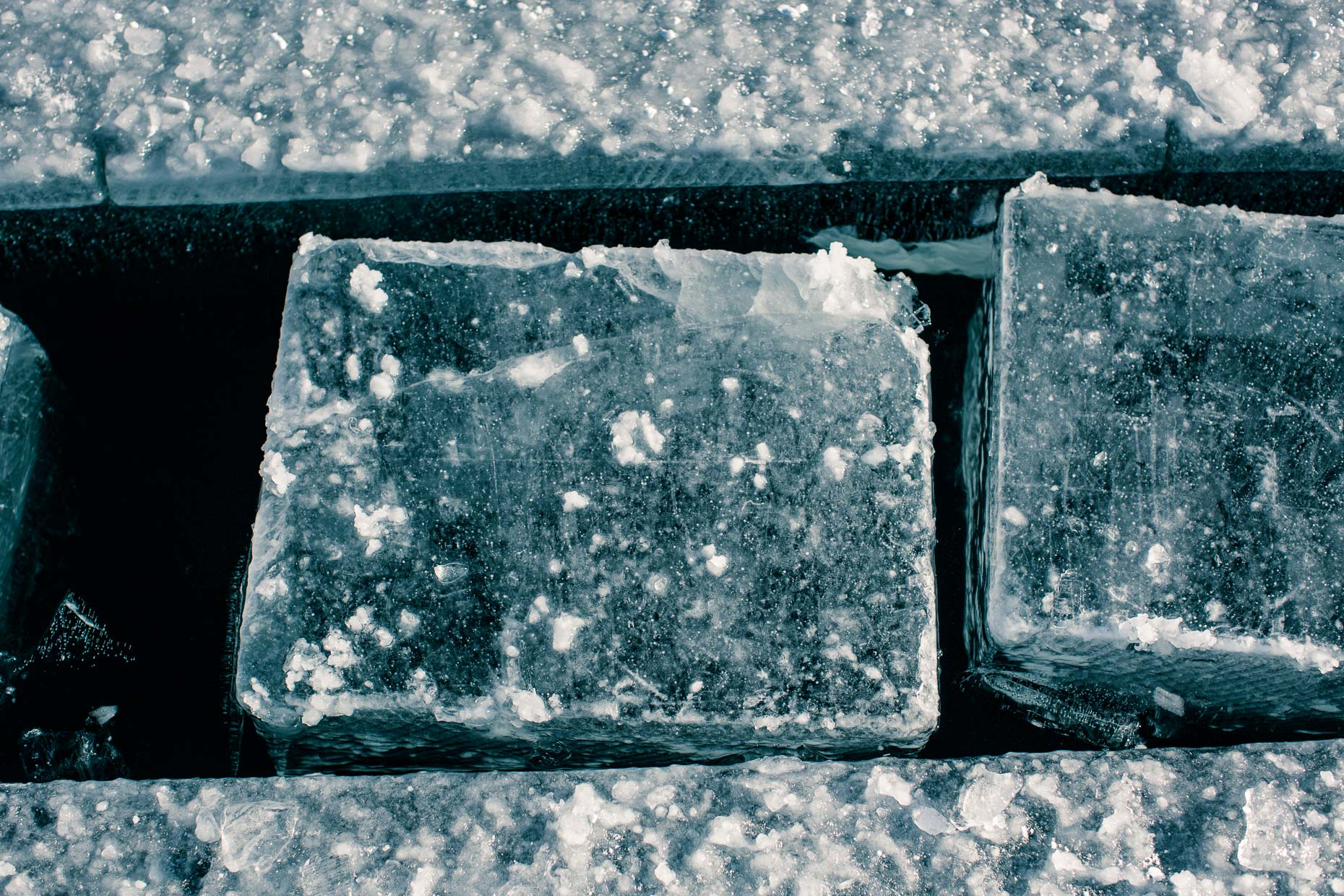 ice_harvest_RDC_13-79