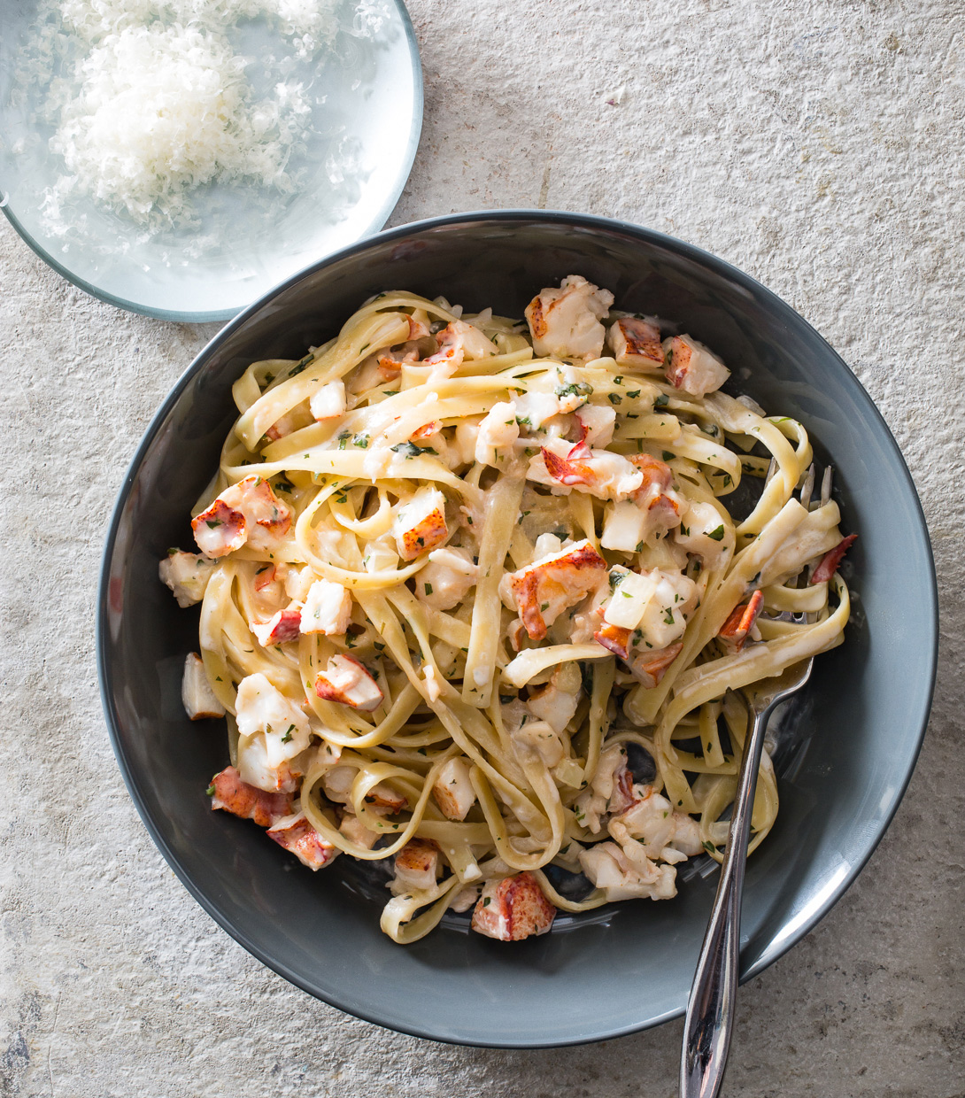 lobster_fettucine-5